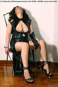3° foto di Mistress Lady Giselle Mistress