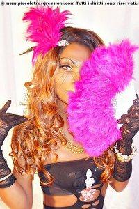 3° foto di Livia Trans