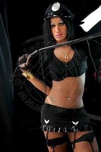 2° foto di Kimberly Rios Mistress trans