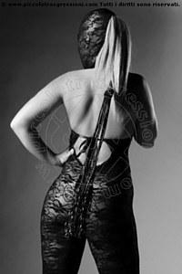 3° foto di Lady Valery Mistress