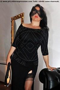 2° foto di Mistress Elena Mistress