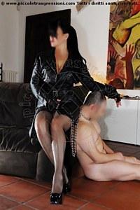 4° foto di Mistress Elena Mistress