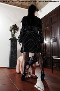 3° foto di Mistress Elena Mistress