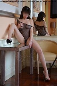 3� foto di Vanessa Escort