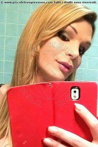 4� foto di Principessa Trans Trans