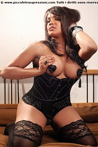 4� foto di Claudia Trans