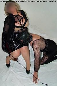 5° foto di Lady Godiva Mistress