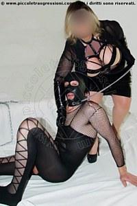 4° foto di Lady Godiva Mistress