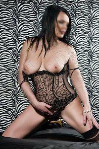 3° foto di Suzy Lover Escort