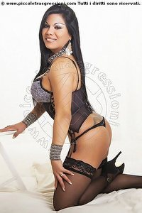 2° foto di Camila Ruiz Trans