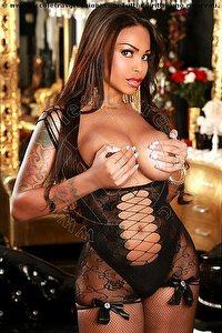 3° foto di Karlla Kellem Bomba Sexy Trans