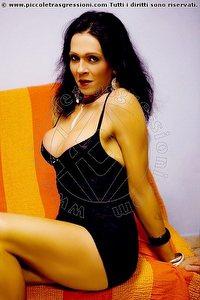 3� foto di Giovanna Trans