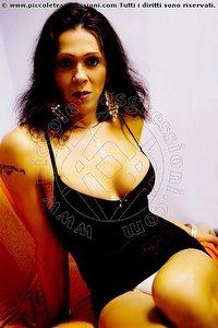 4� foto di Giovanna Trans