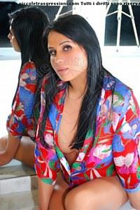 4° foto di Renata Vallenary Trans