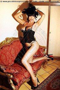 6° foto di Miss Lucrezia Escort