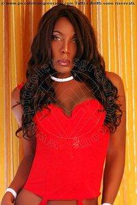 Foto di Isabela Mi Trav escort