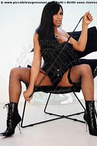 4° foto di Domina Adriana Mistress trans