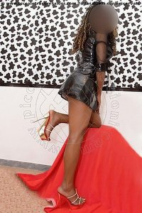 3° foto di Mistress Monica Mistress