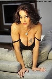 trans escort monica matarazzo bergamo foto 1