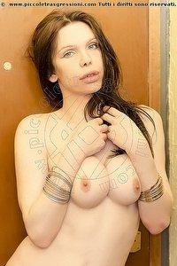 4° foto di Alessia Mancini Trans escort