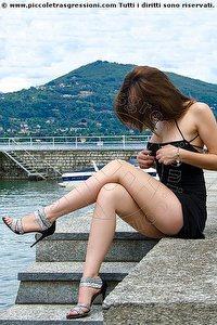 2° foto di Nicki Escort