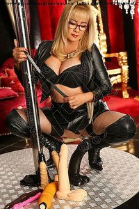 3° foto di Durcal Mistress