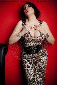 4° foto di Padrona Lara Leon Mistress trans