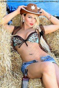 3� foto di Barbie Trans escort