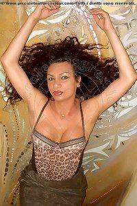 3° foto di Erotika Top Trans
