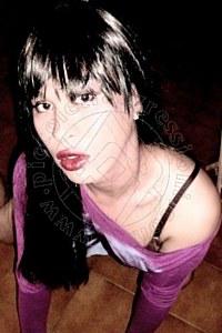 2° foto di Giovanissima Monella Biricchina Trav escort