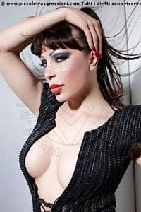 3° foto di Tiffany Trans escort