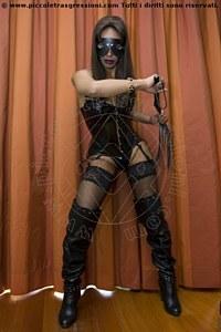 4° foto di Lady Roberta Mistress trans