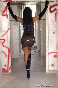 4° foto di Mistress Volupta Mistress