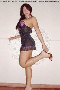 Foto di Patrizia Dior Trans escort