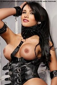 4° foto di Silvana Diosa Sexy Mistress trans
