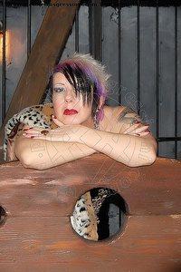 Foto di Mistress Magdalene Von Braun Mistress