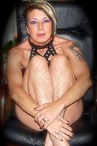 4° foto di Mistress Magdalene Von Braun Mistress
