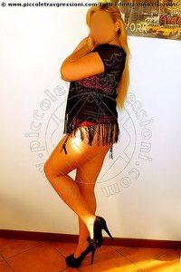 girls cristina forli foto 2