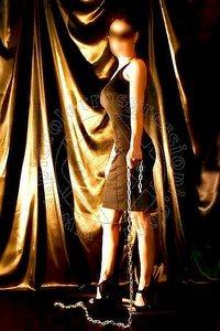 3° foto di Lady Ofelia Mistress