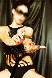 5° foto di Lady Ofelia Mistress