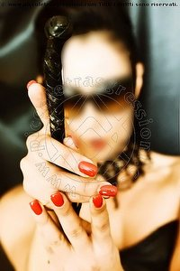 6° foto di Lady Ofelia Mistress