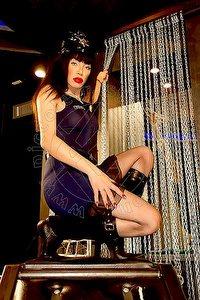 Foto di Mistress Jennifer Mistress trans