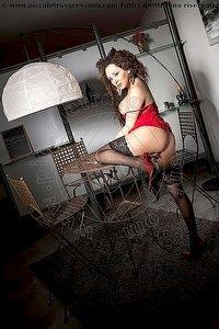 Foto di Imperatrice Trans escort