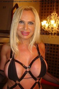 trans mara roma foto 2