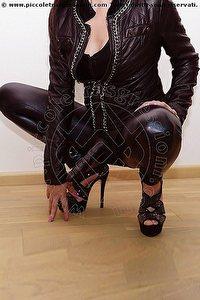 3° foto di Mistress Lisa Mistress