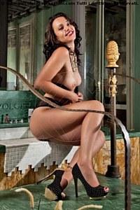 Foto di Cioccolatino Sexy Escort