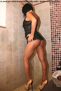 4� foto di Claudine Italiana Girls