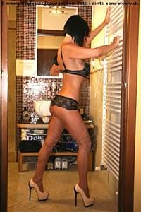 3� foto di Claudine Italiana Girls