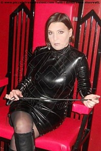 Foto di Lady Altea Mistress