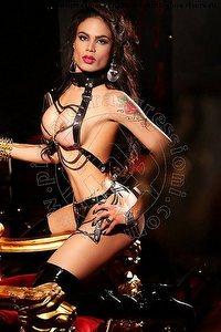 Foto di Faiza La Piu'Trasgressiva Trans
